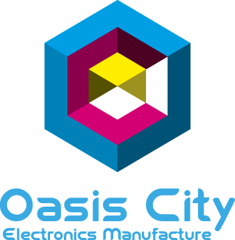 OASIS CITY ELECTRONICS MANUFACTURE CO LLC | EL technology
